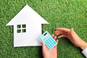 Inwestowanie w nieruchomości. Ogranicza Cię tylko wyobraźnia