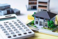 Inwestowanie w nieruchomości: bezpośrednio czy przez fundusze?