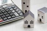 Inwestowanie w nieruchomości jedynym sposobem na inflację?