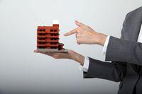 Jak inwestować w condohotele i aparthotele