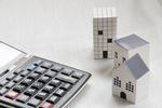 Koronawirus a ceny mieszkań. Będzie taniej czy nie?