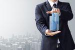 Nieruchomości komercyjne: gdzie szukać okazji inwestycyjnych?