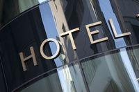 UOKiK i KNF ostrzegają przed inwestycjami w apart- i condohotele