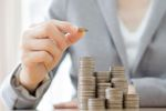 Inwestowanie na Catalyst: przedterminowy wykup obligacji