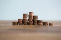 Inwestowanie w obligacje ma wzięcie