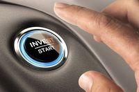 Nie wiesz w co inwestować? Może obligacje korporacyjne?