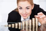Obligacje korporacyjne: alternatywa dla firm i inwestorów