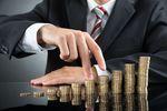 Obligacje korporacyjne: inwestują wszyscy, ale z różnych powodów