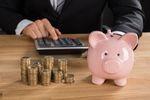 Obligacje korporacyjne: niewiele zagrożeń dla hossy