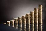 Obligacje korporacyjne: samemu czy z funduszem?