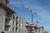 Obligacje korporacyjne sfinansują mieszkanie +