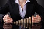 Obligacje korporacyjne: tylko dla fachowców?