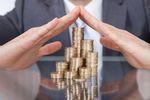 Obligacje skarbowe czy korporacyjne?