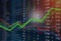 Spadki na rynku kapitałowym wspomogą obligacje?