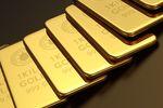 Cena złota najwyższa w historii