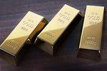 Ceny złota: spadki to nie zmartwienie