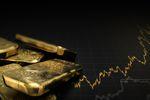 Czy warto patrzeć na rynek złota?