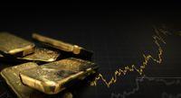 Ceny złota wzrosły we wrześniu