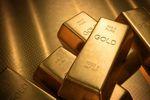 Inwestowanie w złoto. Bezpieczna przystań inwestora?