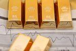 Jak stopy procentowe podeptały ceny złota