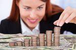 5 psychologicznych pułapek, na które narażony jest inwestor