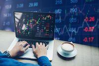 8 kroków do rozpoczęcia inwestowania