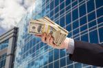 Atrakcyjność inwestycyjna Europy 2013