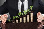 Atrakcyjność inwestycyjna Europy 2014