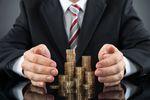 Bezpośrednie inwestycje zagraniczne: co 4. czeka na lepsze czasy