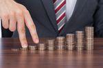 Inwestowanie pieniędzy - 6 błędów inwestorów