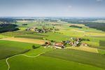 Inwestowanie w grunty rolne i wino opłacalne