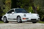 Porsche 911 Carrera RS pobiło rekord cenowy