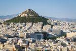 Ateny i Warszawa - tu opłaca się kupić mieszkanie na wynajem