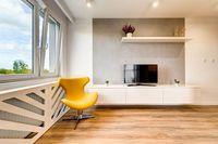 Flipping czy wynajem? Jak inwestować w mieszkanie?