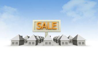 Inwestycja w mieszkanie do wynajęcia: jak podwyższyć zyski?