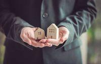 W jakie mieszkanie zainwestować?