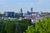 Które dzielnice Warszawy najlepsze na inwestycje w mieszkanie?
