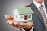 Kup mieszkanie na wynajem i nie strać