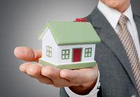 Jak kupić mieszkanie na wynajem i nie stracić?