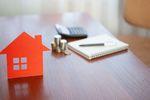 Wysokie ceny mieszkań studzą zapał do inwestycji w wynajem