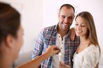 Zakup mieszkania: jakie cele nam przyświecają?