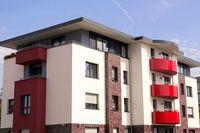 Inwestycja w mieszkanie lepsza niż lokata bankowa