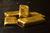 Inwestycja w złoto, czyli kruszcem w inflację