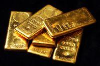 Jak inwestować w złoto?