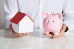Inwestycja w mieszkanie 10x lepsza niż lokata bankowa