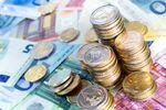 Polskie inwestycje bezpośrednie za granicą 2012