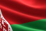 Prawo inwestycyjne Białorusi zmienione