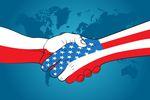 Stany Zjednoczone zainwestowały w Polsce 91 mld zł
