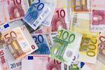 Zagraniczne inwestycje bezpośrednie w Polsce 2012