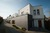 Osiedle domów Casa Azul